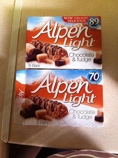 Alpen Light Alert!!!!-10269374_10152416521274974_1468723477534108665_n.jpg