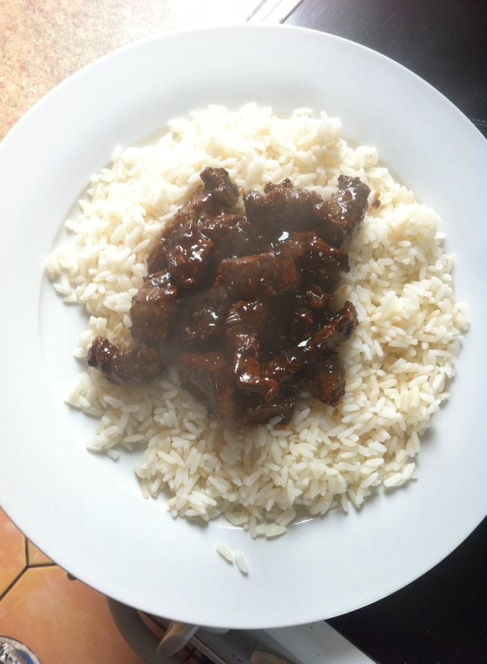 Chinese - Beef in Black Pepper Sauce-10599193_921438174553000_2087777288798484859_n.jpg
