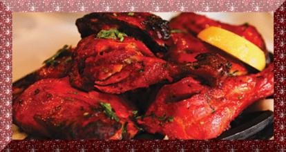 A Catalogue of Indian Recipes (Bhuna, Jalfrezi, Balti, Madras, Korma and many more)-12-tandoori-chicken.jpg