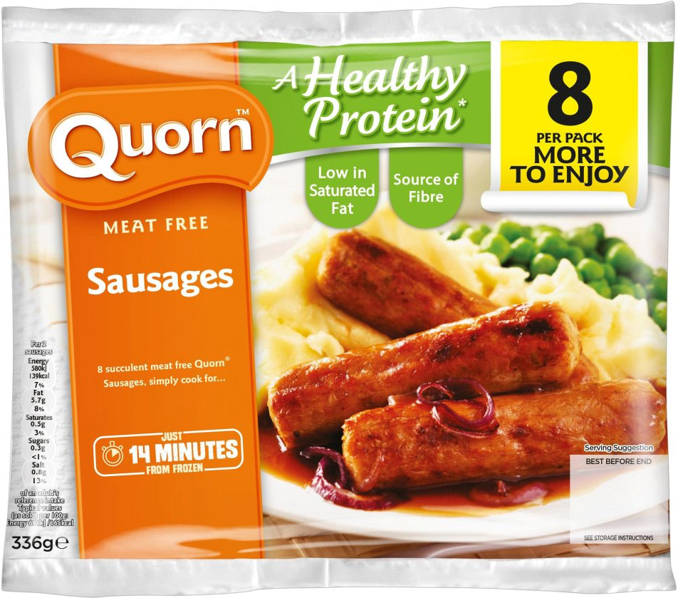 Quorn sausage and other quorn syns help please!!!!-124983.jpg