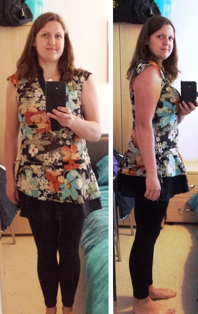 Before and after - the difference a year makes!-12st-7lbs.jpg