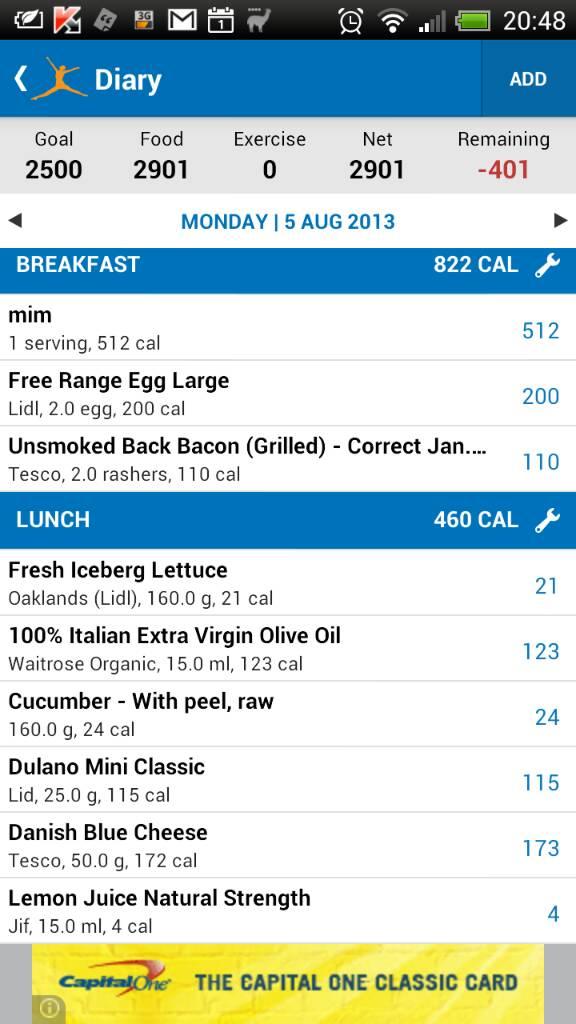 CornishTT''s weight loss diary-1375732646822.jpg