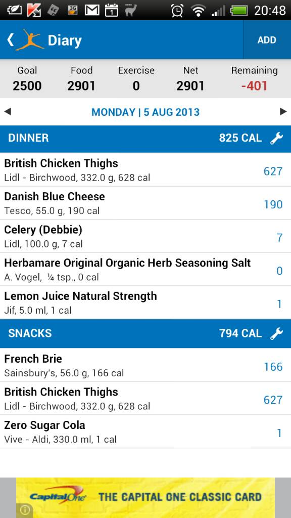 CornishTT''s weight loss diary-1375732659001.jpg