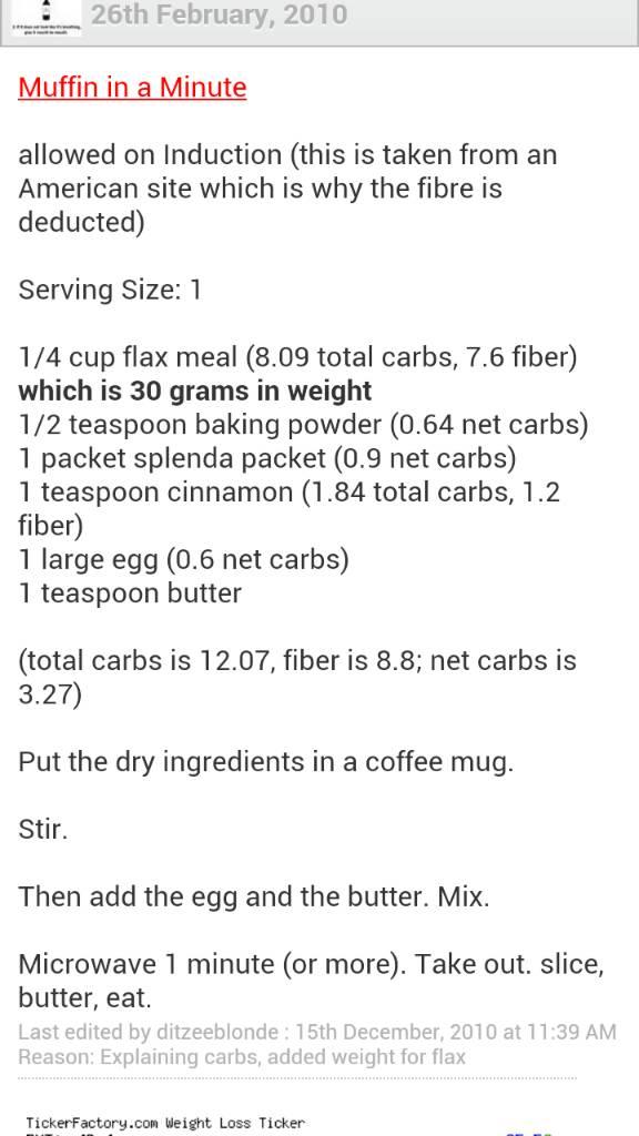 CornishTT''s weight loss diary-1375738674512.jpg
