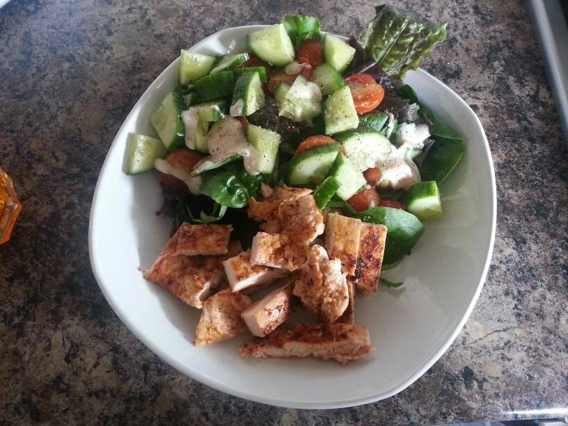 Food diary - to make everyday a SW day!!!-1381753526170.jpg
