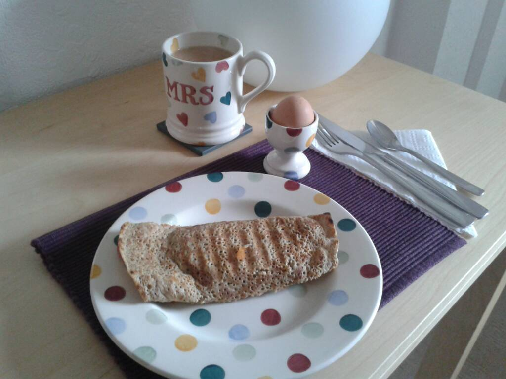 North Staffs (okay, and Derbyshire, I suppose) oatcakes-1388919158141.jpg