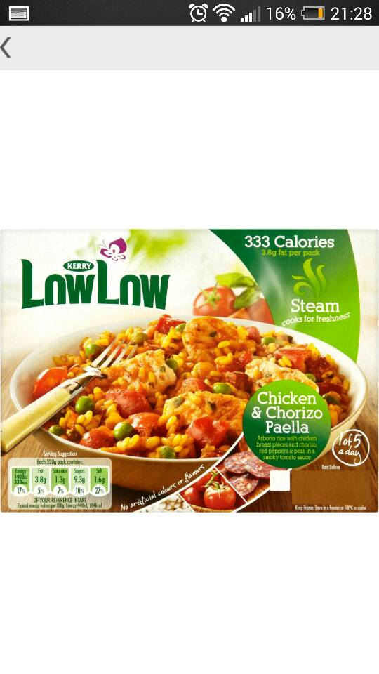 Kerry low low ready meals-1391636041858.jpg