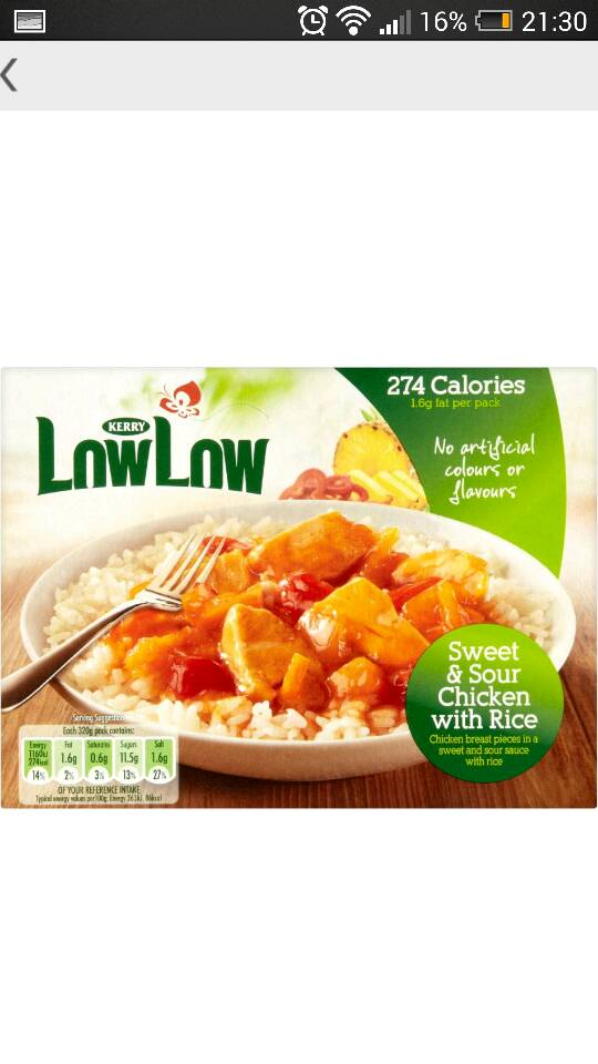Kerry low low ready meals-1391636090190.jpg