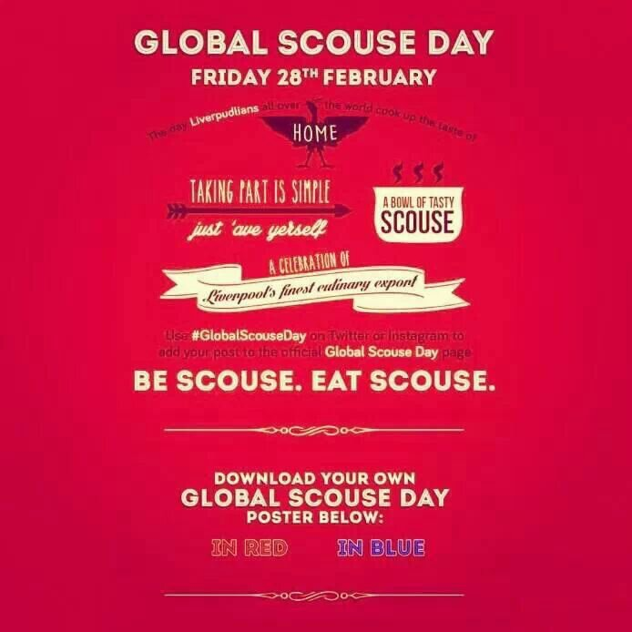 Team SCOUSE!-1393569109035.jpg