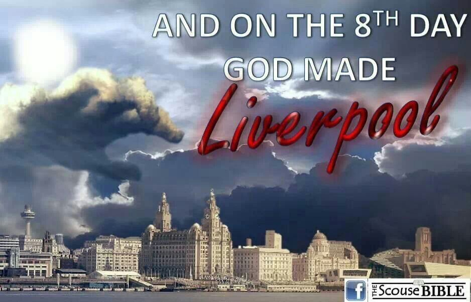 Team SCOUSE!-1394987389301.jpg