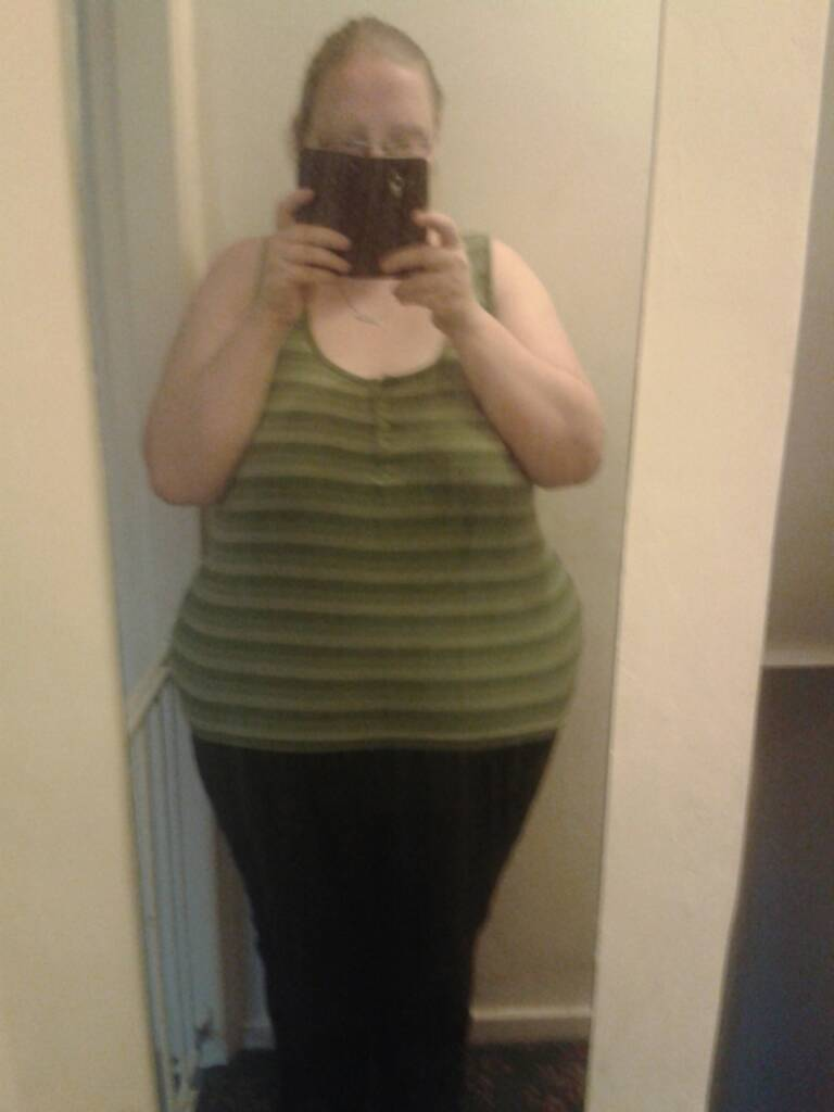 My 12st 7lbs Journey In Photos-1412403774692.jpg