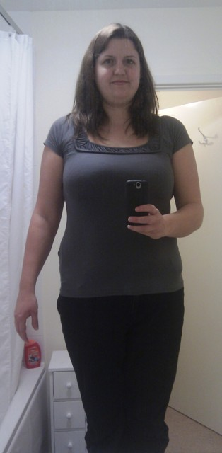 Before and after - the difference a year makes!-14st-3.5lbs.jpg