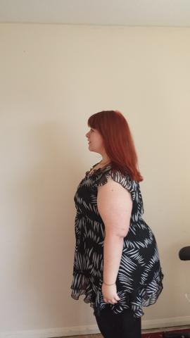 MelonCollie's weight loss diary. Photos of loss along the way! :)-161432d1419427587-meloncollies-weight-loss-diary-photos-loss-along-way-pulgabh.jpg