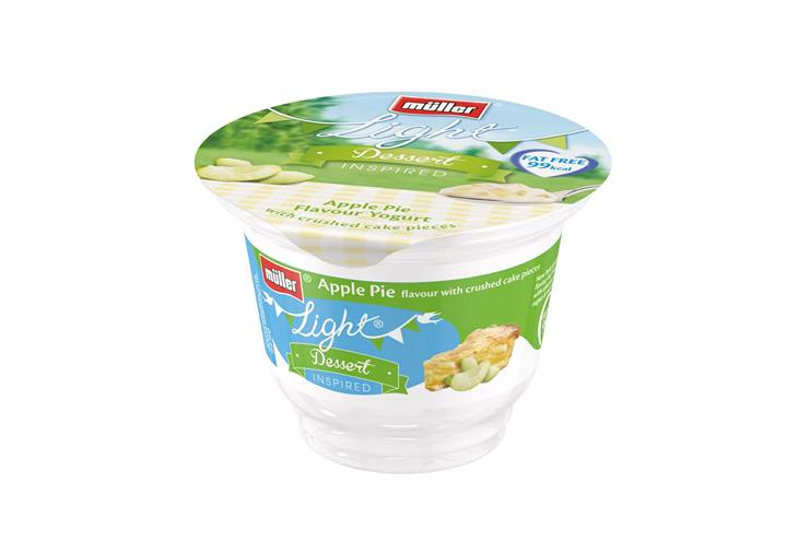 Muller Lights, new flavours!-1799926_610938058986978_2058717089_o.jpg
