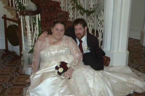 Wedding photos-199721_503026879867_6263_n.jpg