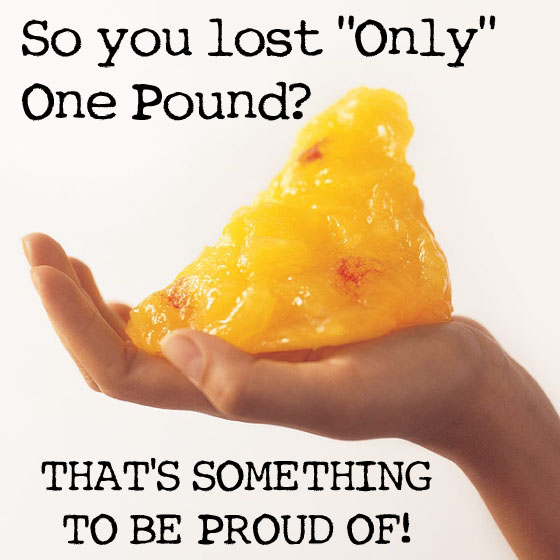 Only lost 1lb this week ??-1lb_fat4_zps133b146c.jpg