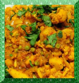 A Catalogue of Indian Recipes (Bhuna, Jalfrezi, Balti, Madras, Korma and many more)-2-aloo-gobhi-matar.jpg