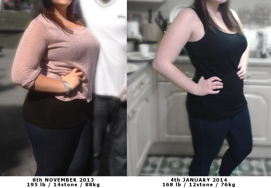 2 Stone After 8 Weeks!-2-stone-down-2014.png