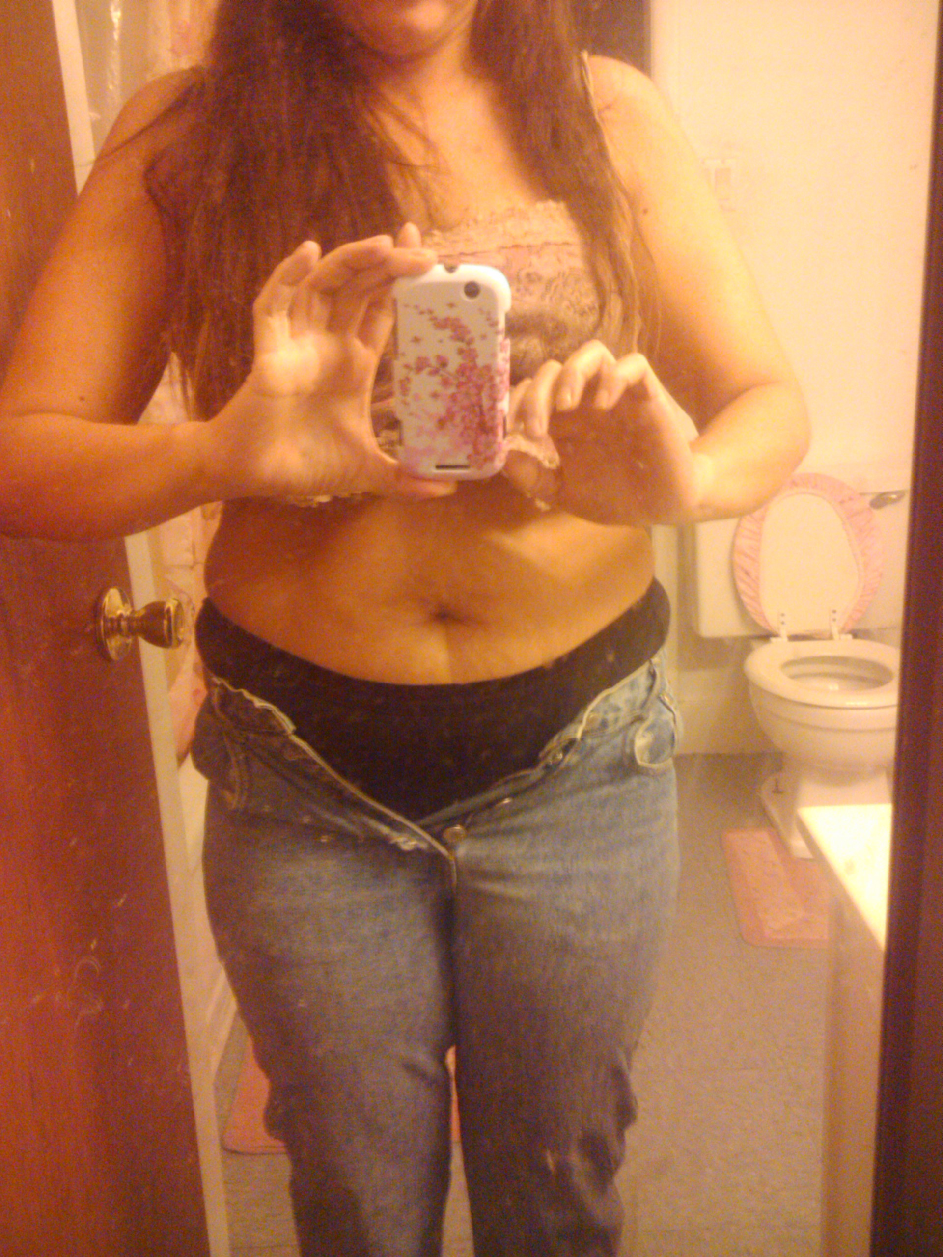 Blimp to Bombshell: RawrGirl's Weight Loss Diary-2012-09-06-20.56.18_newark_delaware_us.jpg