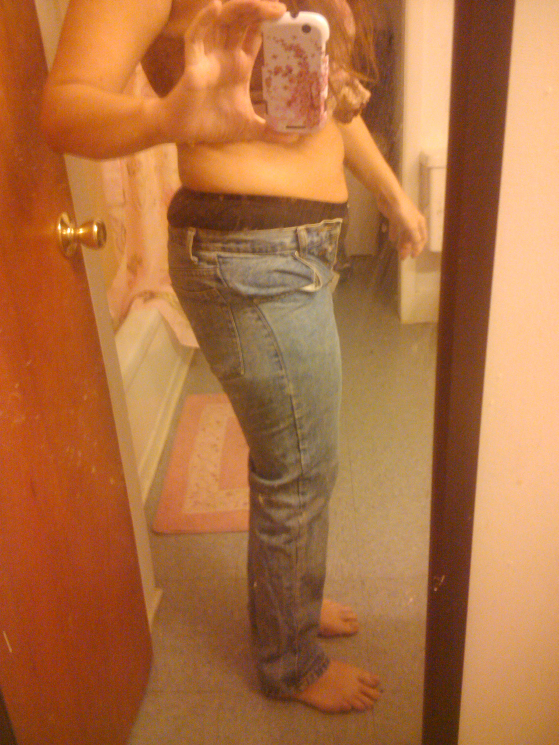 Blimp to Bombshell: RawrGirl's Weight Loss Diary-2012-09-06-20.56.30_newark_delaware_us.jpg