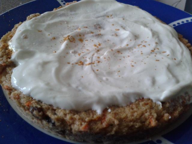 Extra Easy: Cake Recipes-20131011_152332.jpg