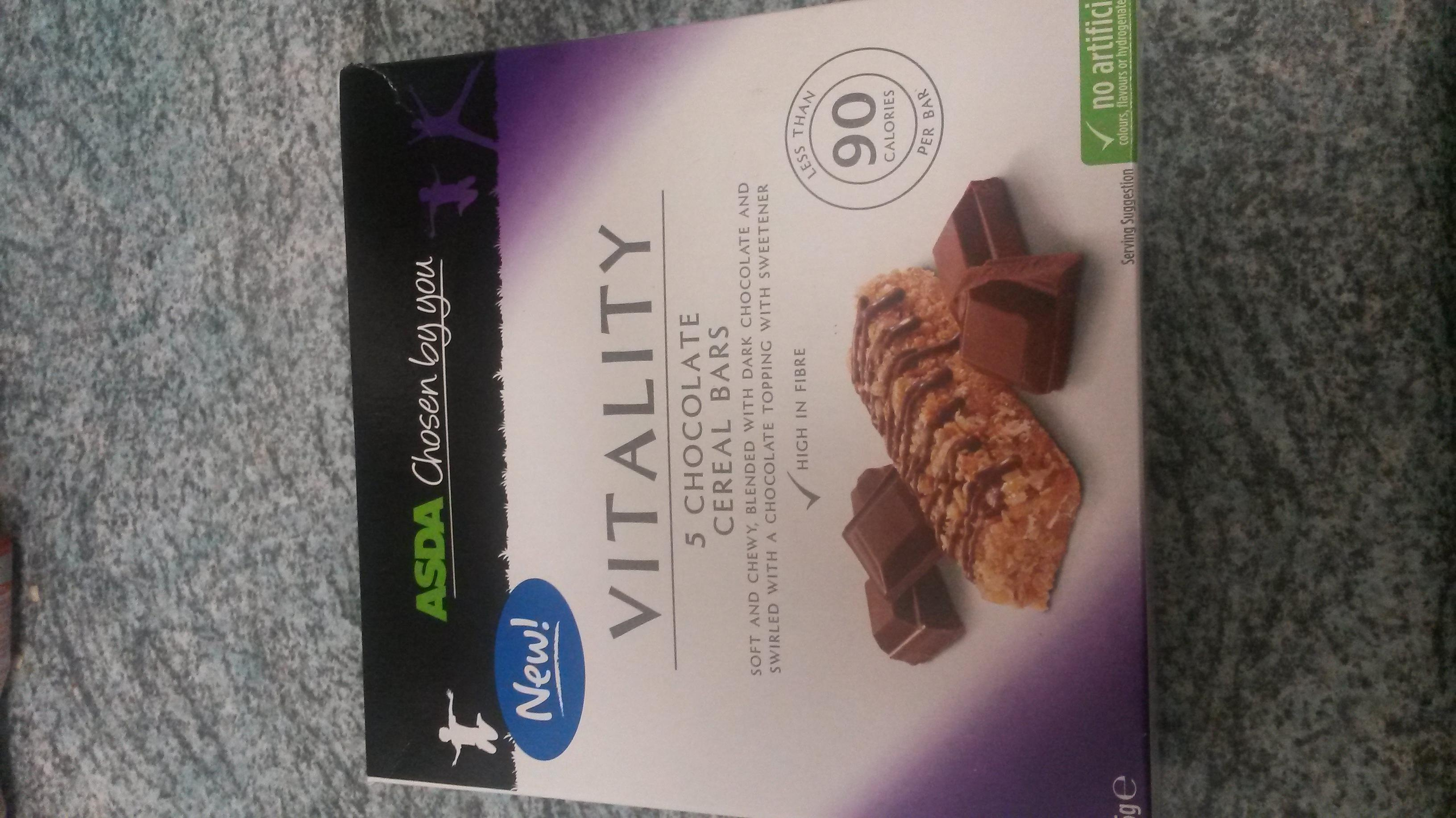 new asda vitality bars-20140331_225915.jpg