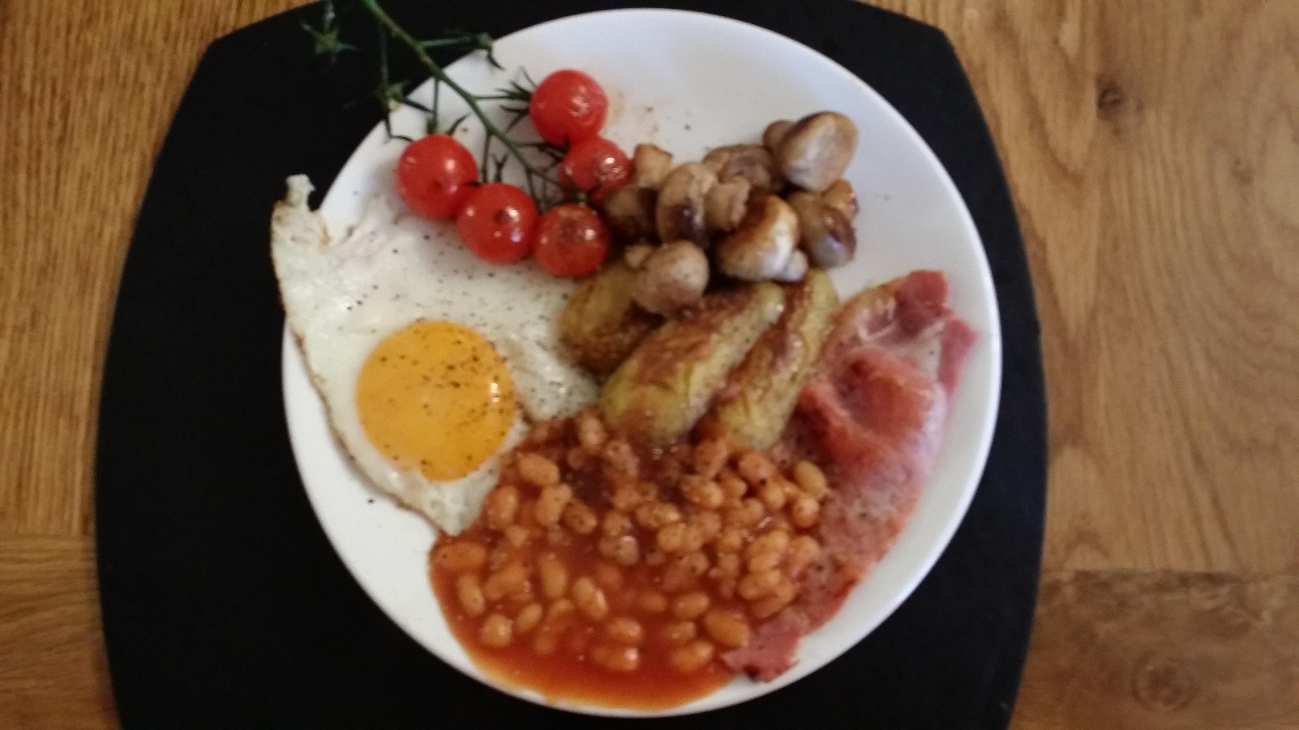 My Food Diary on the Countdown to 50-20140810_082347.jpg