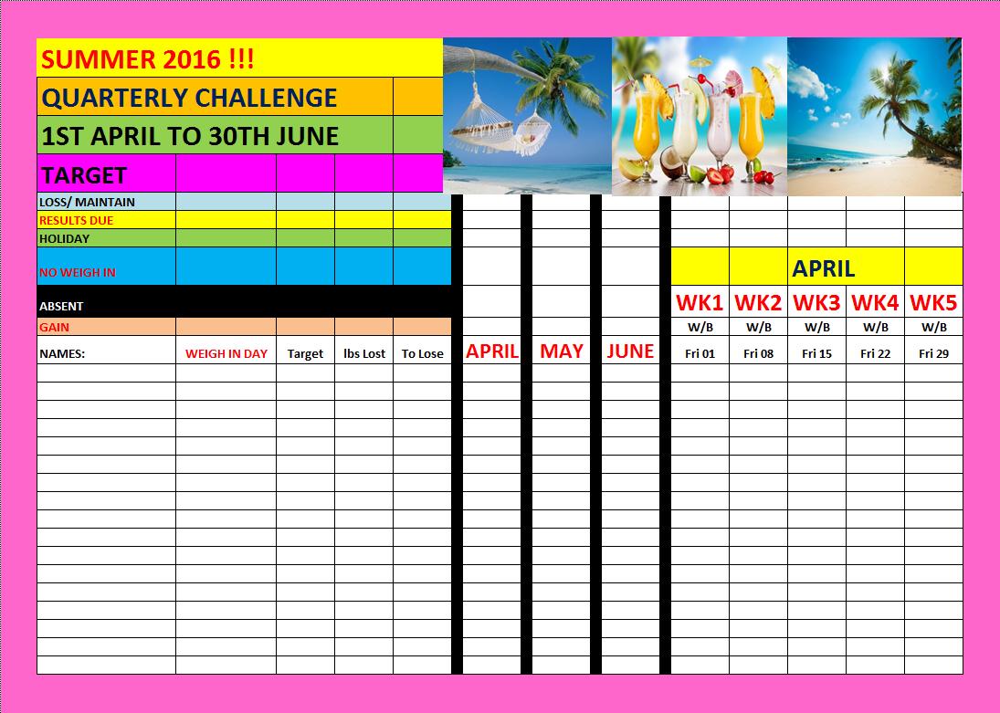 2016 Summer Quarterly Challenge.png
