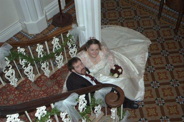 Wedding photos-205033_503026874877_5947_n.jpg