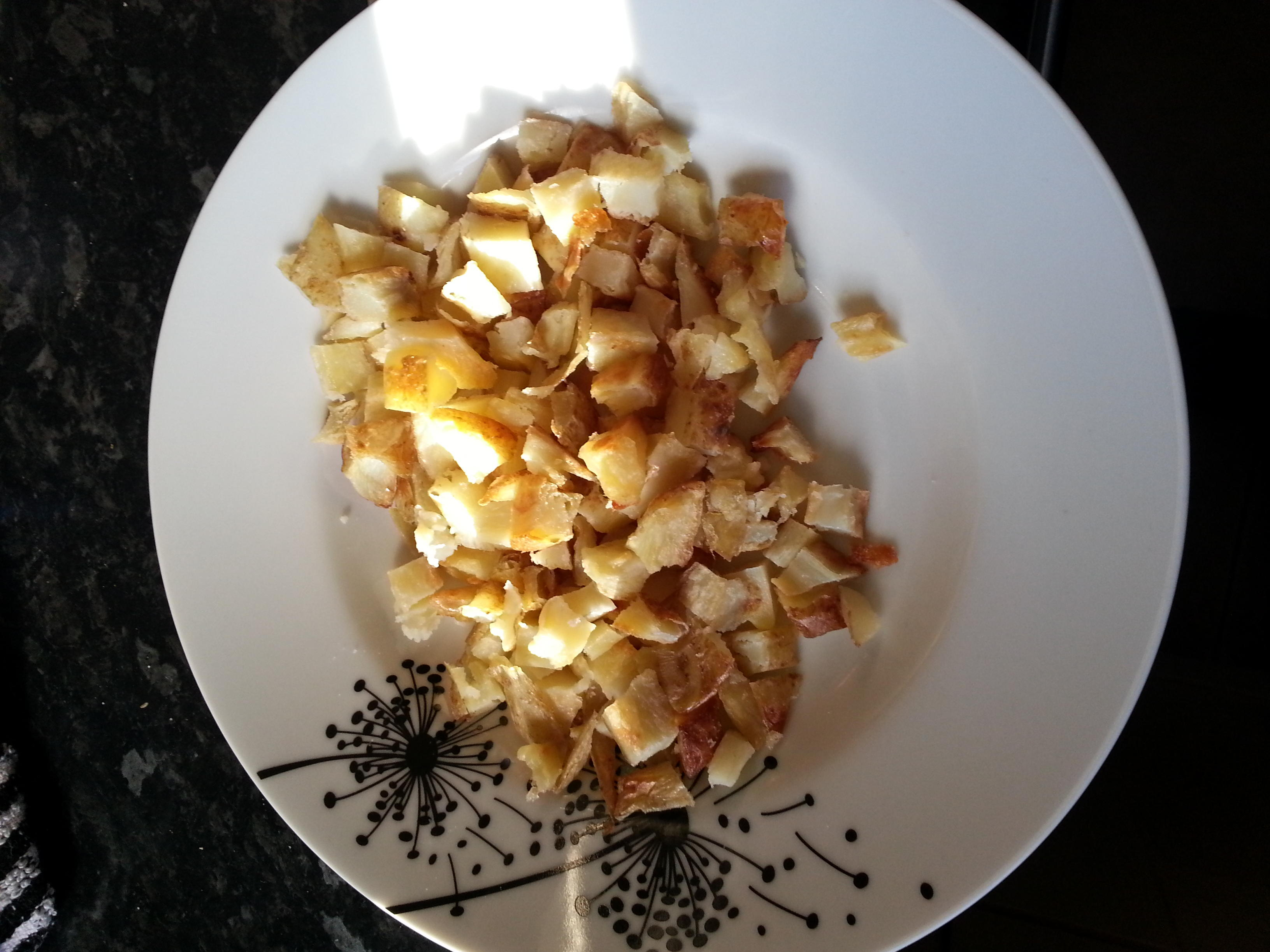 Hash browns made from left over SW chips-291.jpg