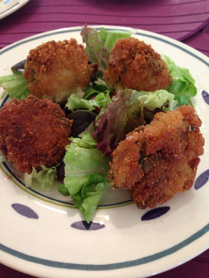 WW Pro Points Recipes-300514_10152856409915704_907105091_n.jpg