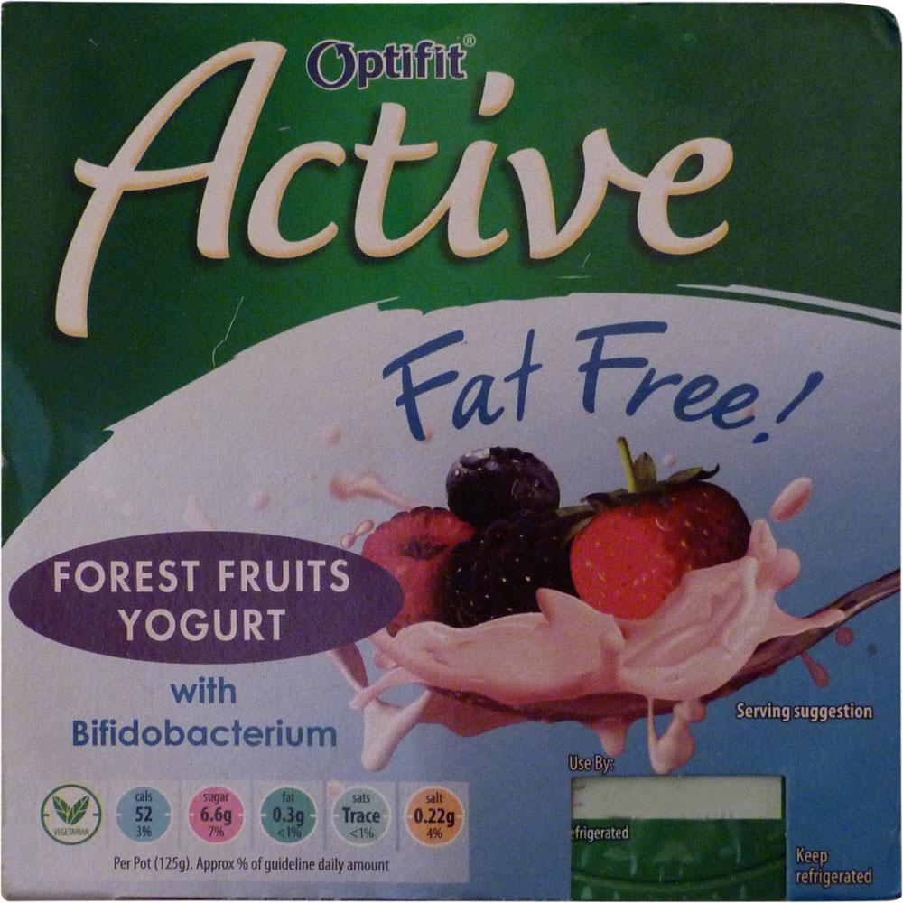 Cheap syn free yoghurts?-301239.jpg