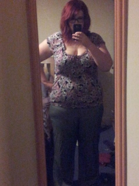 Losing 13.5st in pictures - 8st  gone so far!-4.7stoffprogress.jpg