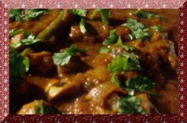 A Catalogue of Indian Recipes (Bhuna, Jalfrezi, Balti, Madras, Korma and many more)-4-spicy-mushroom-curry.jpg