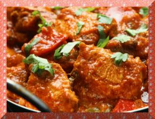 A Catalogue of Indian Recipes (Bhuna, Jalfrezi, Balti, Madras, Korma and many more)-5-chicken-jalfrezi.jpg