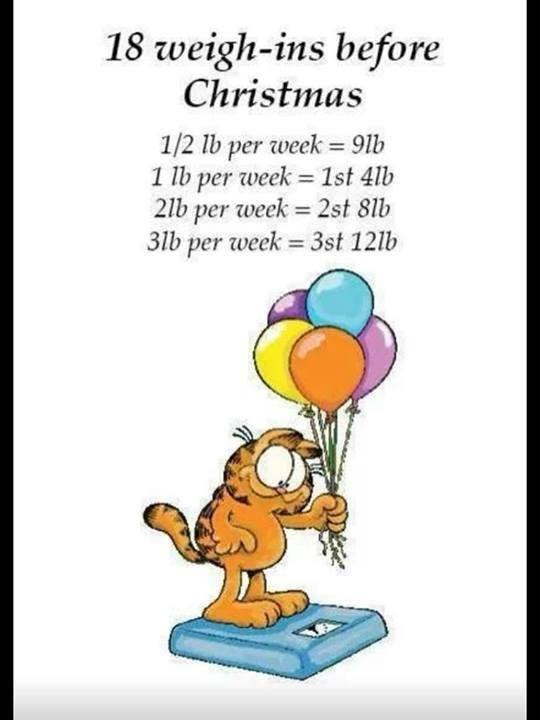 Santas little...Slimmers!-555048_214487965377439_577774584_n.jpg