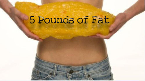 Only lost 1lb this week ??-5lbsfat2b_zps7cf80b3c.jpg