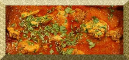A Catalogue of Indian Recipes (Bhuna, Jalfrezi, Balti, Madras, Korma and many more)-7-chicken-curry.jpg