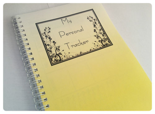 Lovely Diary that i've seen that might help you all with your weightloss journey!-_12dwa.jpg