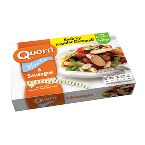 Quorn Sausages Confusion-_quorn_low-fat-sausage.jpg