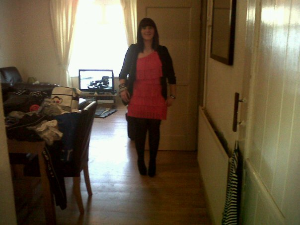 Out with the flab - in with the size ten!-after.jpg