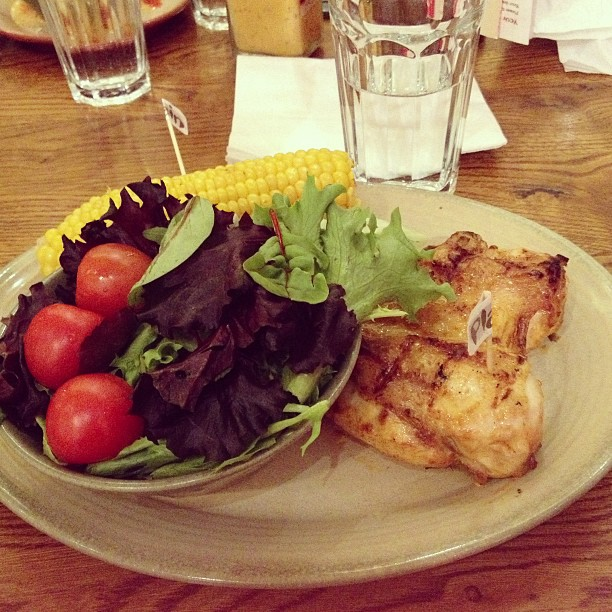 NEW Kays Salad Challenge - APRIL to SEPT ��-anna-saccone-joly-nandos.jpg