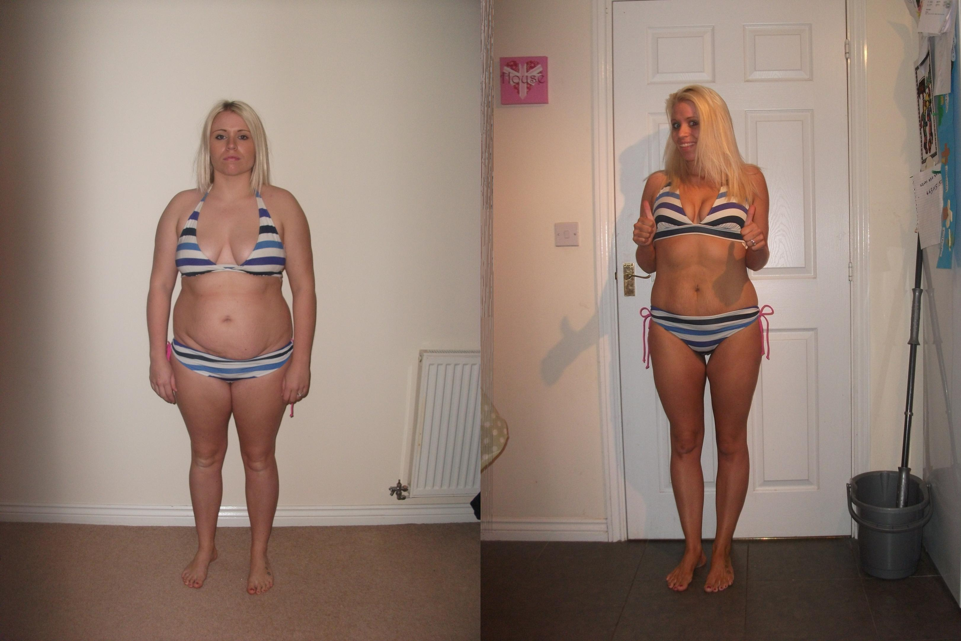 8 weeks on Cambridge -sole source- almost 3 stone down- before and now pics!! :D-april2012-019-horz.jpg