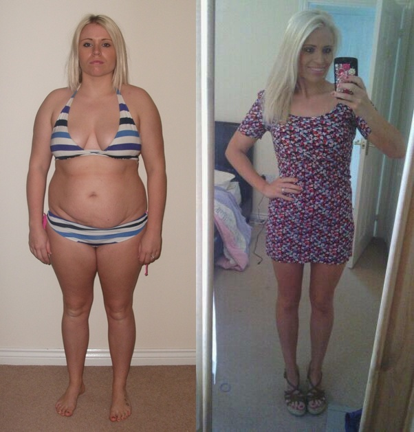 Just 3 lbs till goal!! From size 16/18 to 8/10 in 11 weeks!! Photo inside :D xx-april2012-019-horz.jpg