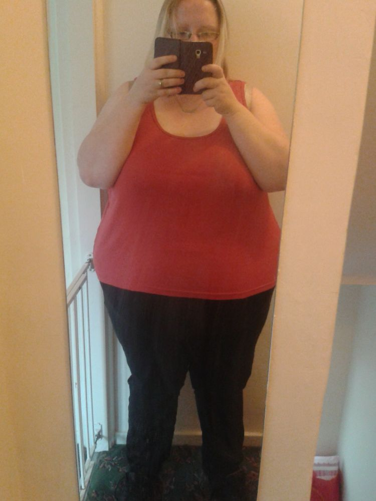My 12st 7lbs Journey In Photos-august-2014.jpg