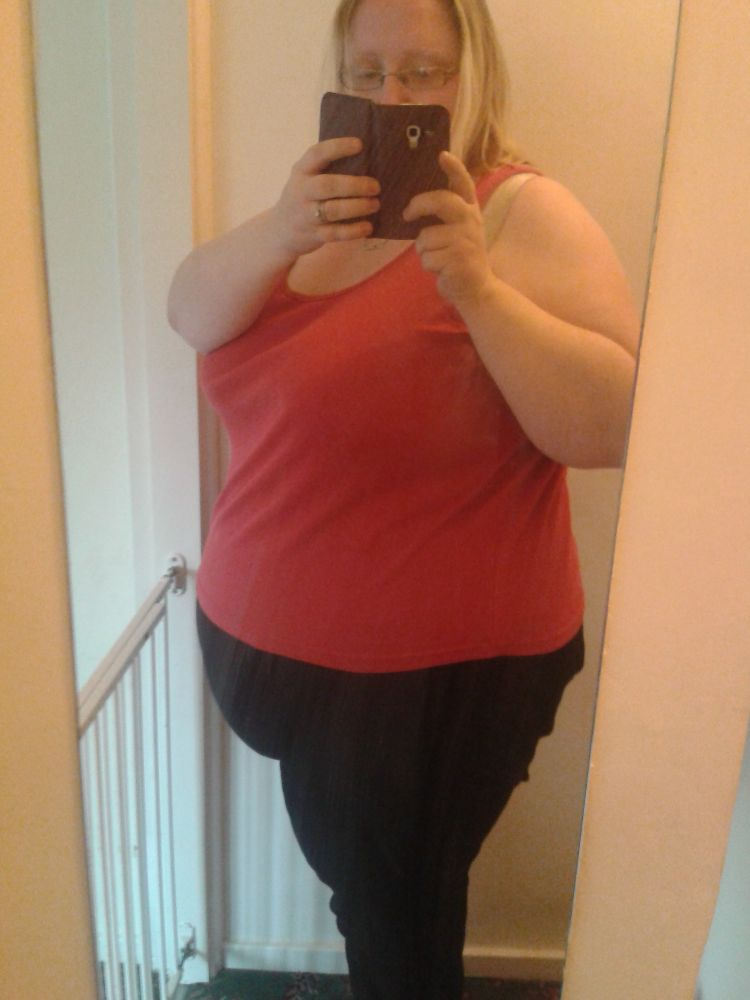 My 12st 7lbs Journey In Photos-august-2014-side.jpg