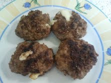 Babybel burgers?-babybelburgers.jpg