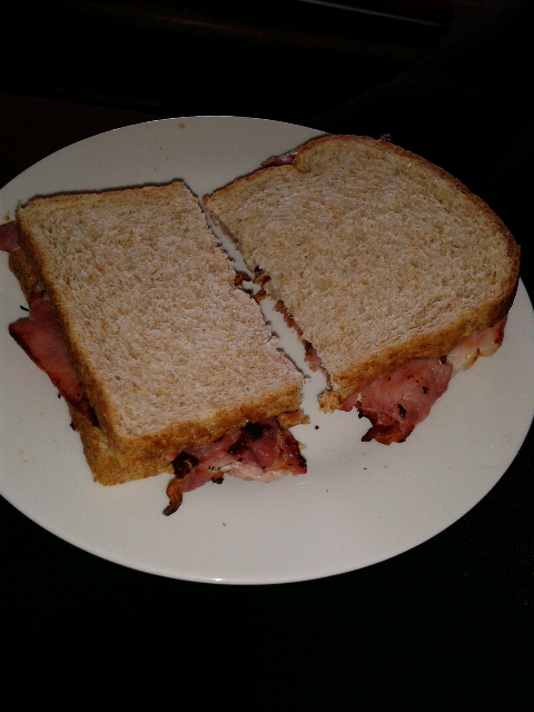 Third Time's A Charm...-bacon-sarnie.png