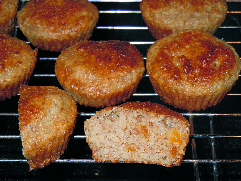 Microwave 'muffins' (also Attack and Conso)-baked.jpg