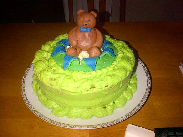 Heather's Healthy Eating-bear-cake.jpg